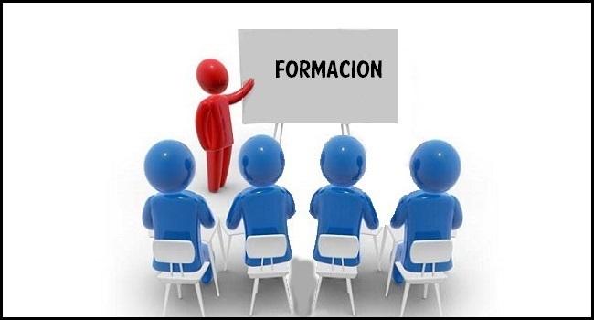 PLANES DE FORMACIÓN CENTRO DE ESTUDIOS JURÍDICOS
