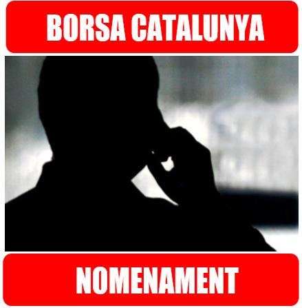 ACTE DE NOMENAMENT TELEMÀTIC 22 DE GENER 2021