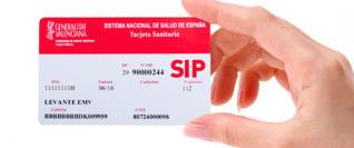 SERVICIO CONSULTA SIP