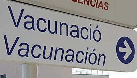 ESTRATEGIA DE VACUNACION COVID-19