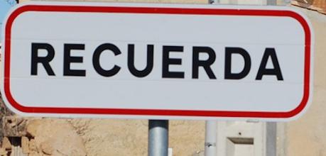 RECORDATORIO OPOSITORES GESTIÓN TURNO LIBRE