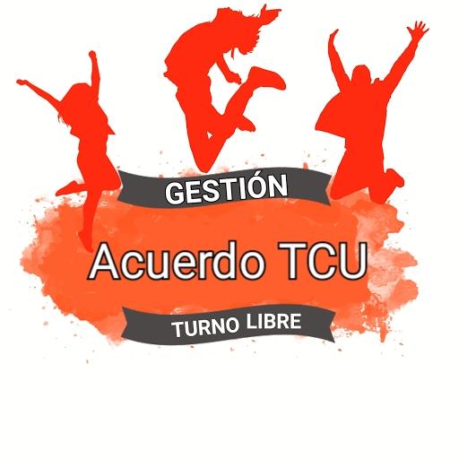 GESTIÓN - ACUERDO TCU