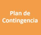 REUNIÓN COMISIÓN PLANES DE CONTINGENCIA